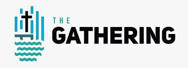 THE GATHERING BELFAST